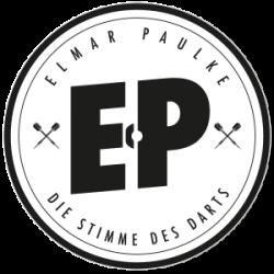Logo_EP_rund